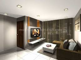 simple fall ceiling designs for living room home design inspirations