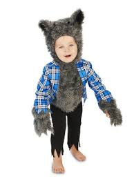 Werewolf Halloween Costumes Girls Werewolf Costumes Werewolf Halloween Costume Adults Kids