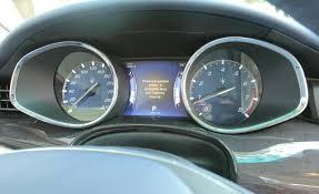 2014 maserati quattroporte interior 2014 maserati quattroporte s q4 interior top auto magazine