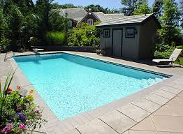 home design eugene oregon residential swimming pool designs eugene county and bend
