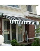 Deck Awning Amazing Fall Savings On Mcombo 10x8ft Retractable Patio Deck