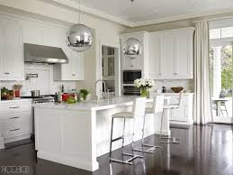 Kitchen Lamp Ideas Kitchen Lighting Design Wrought Chairs Dim Lighting Ideas