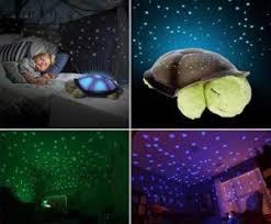 nachtlicht für kinderzimmer einschlafhilfen für babys und kinder nachtlicht ratgeber