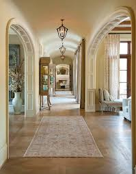 Interior Design Ideas Home Bunch Interior Design Ideas by Stunning Mansion Interior Design Dallas Mansion Home Bunch