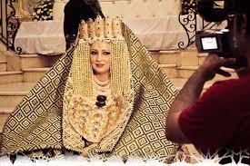 photographe pour mariage photo de mariage marocain photographe mariage toulouse