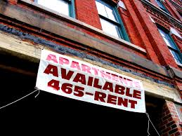 this startup lets desperate renters bid on apartments business