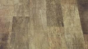 Australian Cypress Laminate Flooring Laminate Floor Gallery Hermiston Or Cost Less Carpet