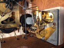 Kukuclock Diy Cuckoo Clock Repair Guide Bavarian Clockworks