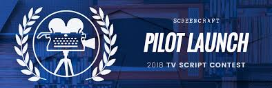 Seeking Pilot Script Pilot Launch Tv Script Contest Screencraft