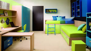10 X 8 Bedroom Ideas Amazing 10 By Bedroom Design 7 8 X Kid Rooms 10x10 Ideas