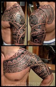 download 90s tribal tattoo danielhuscroft com