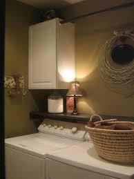 20 best laundry room renovation planning images on pinterest