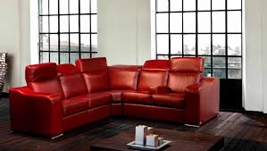 Best Rated Sectional Sofas by 6 Piece Modular Sectional Sofa Cleanupflorida Com