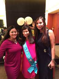 fun indian baby shower game ideas under 20 going to india for