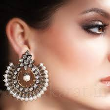 big ear rings product3