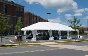 tent building special event tents tent rentals for events lehigh valley pa