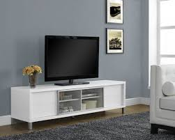 amazon black friday inch tv best tv stands for 65 inch tv updated