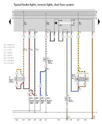 wiring diagram for rocker switch with y8gln png cool 12 volt