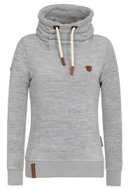 naketano u2013 brave new word hoodies