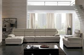 Sofas And Armchairs Sale Compare Prices On 2016 Sofa Furniture Online Shopping Buy Low