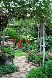 164 best gardening and yard inspiration images on pinterest