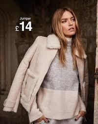 womens clothing u0026 fashion buy ladies clothes online u2013 matalan