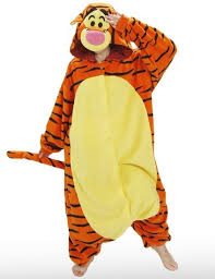Pajama Halloween Costume Ideas 30 Best Costumes Images On Pinterest Costume Ideas Halloween