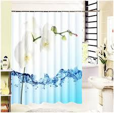 tende vasca bagno tende per vasca da bagno prezzi riferimento di mobili casa