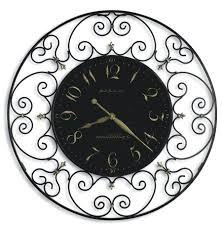 wall clocks bordeaux wall clock saint estephe bordeaux wall