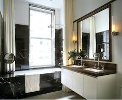 masculine bathroom designs masculine bathroom decor amazing masculine bathroom ideas masculine