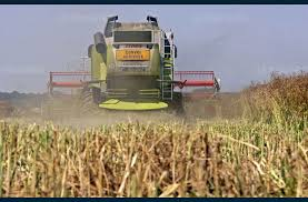 chambre d agriculture du jura economie la mutualisation des trois chambres d agriculture accélère
