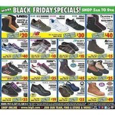 big 5 sporting goods black big 5 sporting goods shoes the best shoes