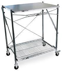 17 meryland white modern kitchen island cart island ikat