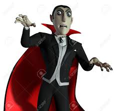 3d count dracula stock photo picture and royalty free image