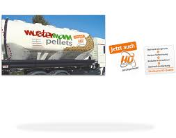 si e de pellet hd pellets a trademark for partners