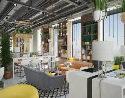 society workspaces u0026 co working office space in phoenix arizona