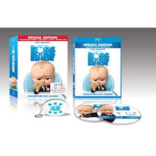 baby keychain baby target exclusive talking keychain dvd