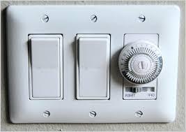 intermatic light switch timer l timer instructions springfieldbenchrestrifleclub org