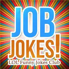 buy 101 halloween jokes funny halloween jokes puns comedy and