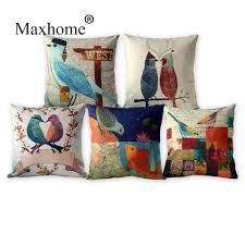 compare prices on american throw cushions online shopping buy low