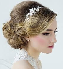 serre tãªte mariage beautiful serre tete pour mariage 5 serre tête headband bijoux