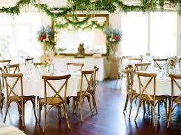best 25 party hire ideas on pinterest gazebo decorations white