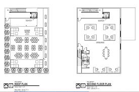 2 storey commercial building floor plan new proposed 2 story commercial building in meridian kessler