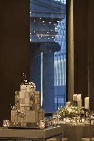 four seasons hotel new york downtown weddings