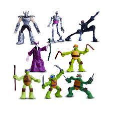 89 free printable teenage mutant ninja turtles coloring pages
