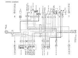 suzuki vx800 wiring diagram with electrical pics 70972 linkinx com