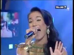 download lagu dewa 19 simponi yang indah mp3 maria callista feat judika simfoni yang indah youtube