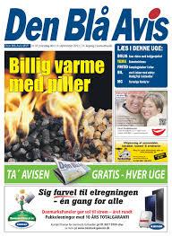 den blå avis øst 37 2012 by grafik dba issuu