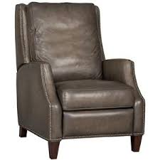 Armchairs Recliners Exclusive Inspiration Reclining Chairs Recliners Living Room