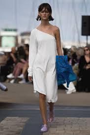 designers remix designers remix ss18 copenhagen fashion week